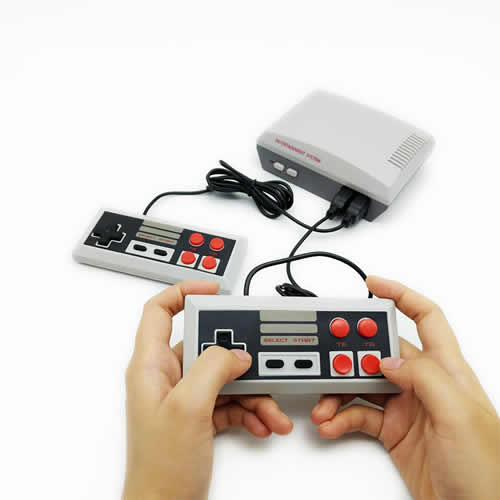 620 in 1 Classic Home Retro Game Console ,bulit-in over 600 free games. Compatible with universally standarded TV. International Shipping.Retail and Wholesale(bulkorder) Supported.