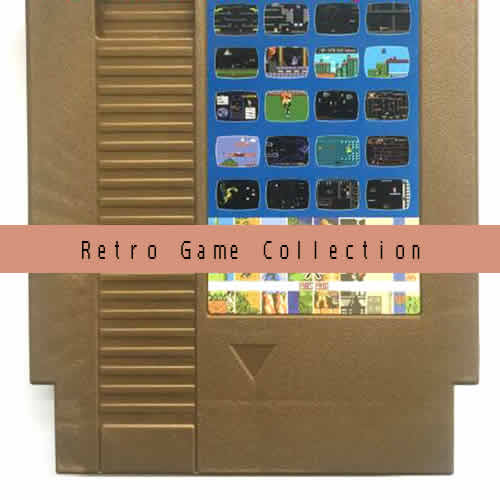 US NES Multi gamecard. Multi 405 retro games in 1 Game cartridge.Compatible with FC NES Console.International Wholesale and Shipping.